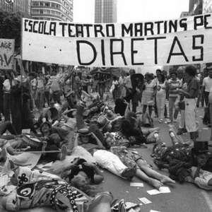 AI-5: Membros do governo Bolsonaro eram vigiados de perto