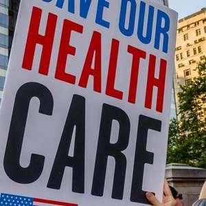 Juiz declara Obamacare inconstitucional