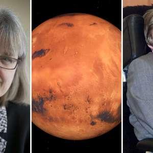 Prêmio Nobel, descobertas em Marte e mais: o 2018 da ciência