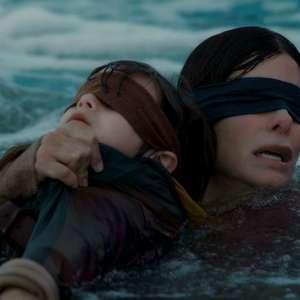 Público esqueceu as novelas e só fala dos filmes da Netflix