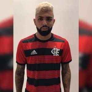 Flamengo e São Paulo vão em busca dos títulos perdidos