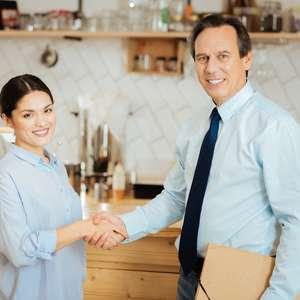 Como contratar: 4 passos para não errar ao aumentar a equipe