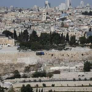 Se embaixada mudar para Jerusalém, haverá boicote árabe