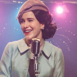 The Marvelous Mrs. Maisel: Crítica da 2ª temporada