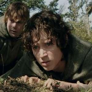Cinebiografia de Tolkien estreia em maio nos Estados Unidos