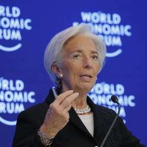 FMI põe Itália entre maiores riscos para economia global