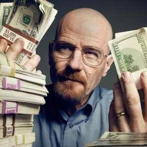 7 lições que Breaking Bad pode nos ensinar sobre ...