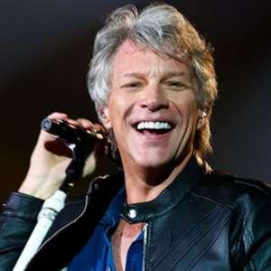 Bon Jovi retorna em 2019 para o seu 3º Rock in Rio no País