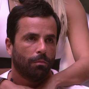 BBB19: Vinícius é o primeiro eliminado do reality show