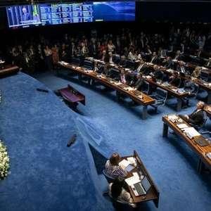 Líderes afirmam que reforma encontrará resistência na Câmara