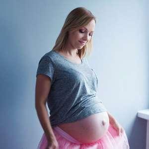 Dicas para grávidas aproveitarem o carnaval