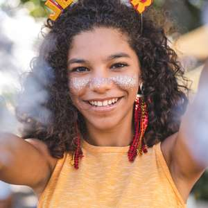 Carnaval 2019: veja os lançamentos de glitter ecológicos