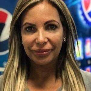 Corpo de brasileira é encontrado em estrada nos EUA