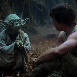 Oito lições da filosofia Jedi que podemos levar na vida