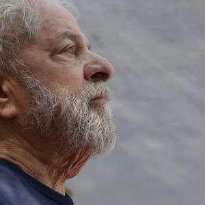PF indicia Lula e filho por lavagem de dinheiro