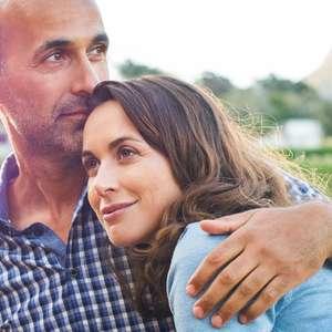 Por que a felicidade no casamento também pode depender ...