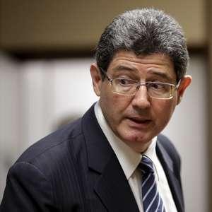 """Bolsonaro ameaça demitir Levy: """"está com a cabeça a prêmio"""""""