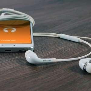 Tradição e tecnologia: serviços de streaming para música ...