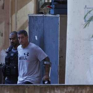 MP vai monitorar ativistas dos Direitos Humanos no Rio