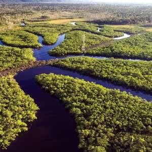Encontro Amazônico em Lima