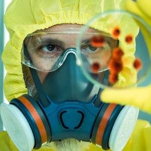 Os controvertidos testes com vírus letais que estão ...