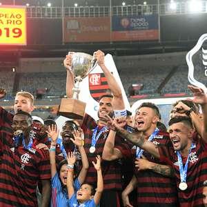 f9c17aef899 Campeonato Carioca
