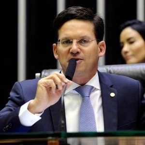 CCJ da Câmara pode votar reforma tributária na próxima ...