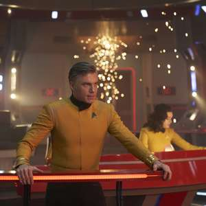 Star Trek: Discovery - Resenha (com spoilers) do ...