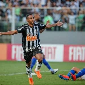 Atlético-MG domina esta década, mas Raposa é melhor no ...