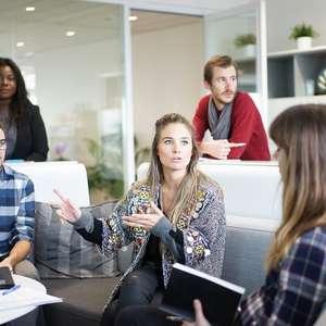 5 habilidades que se destacam no mercado de trabalho