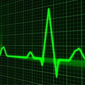 Dieta irregular aumenta o risco de morte em vítimas de ...