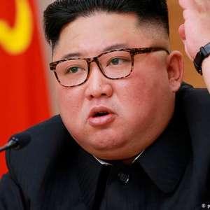 Após proibição, Coreia do Norte volta a lançar foguetes