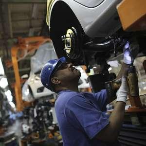 Indústria cobra dívidas de R$ 13 bi de governos