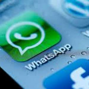 WhatsApp vira arma para impulsionar atos pró-Bolsonaro