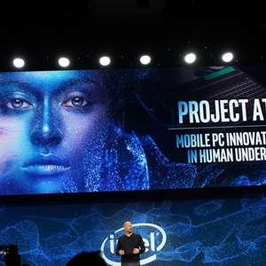Project Athena, da Intel, visa desenvolvimento otimizado ...