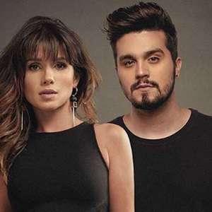 Vem ouvir Juntos, hit de Paula Fernandes e Luan Santana