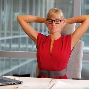 Redução drástica nas horas trabalhadas pode combater ...