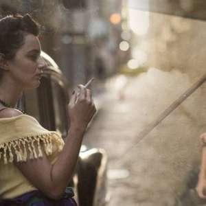 Brasil vence mostra Um Certo Olhar em Cannes