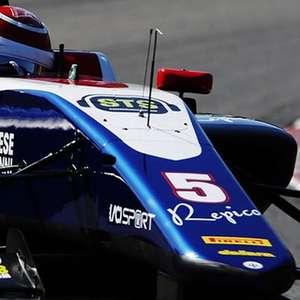 Fanatec Brasil patrocinará o F1 Brasil Clube através da ...