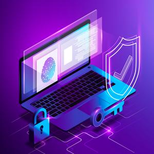 Um perigo digital chamado ransomware, saiba como se ...