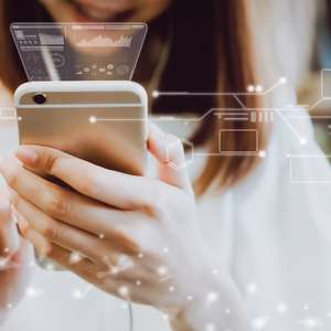 Dica de Segurança: Limpe, acelere e proteja seu celular