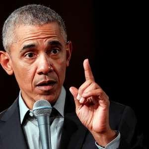 Obama diz que sucesso de um país está ligado à educação