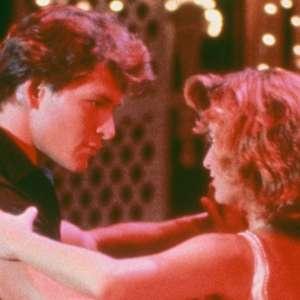 Casal tenta coreografia de 'Dirty Dancing' e é hospitalizado