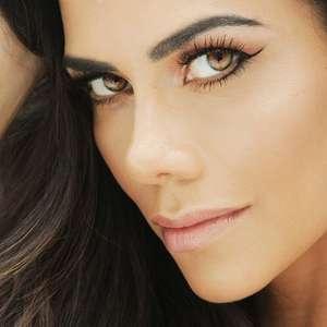 Daniela Albuquerque lança novo canal no YouTube