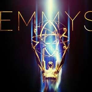 Prêmio Emmy pode ficar mais parecido com o Oscar; saiba como