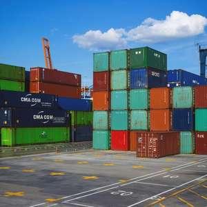 P&D Brasil quer contrapartida comercial na redução do ...