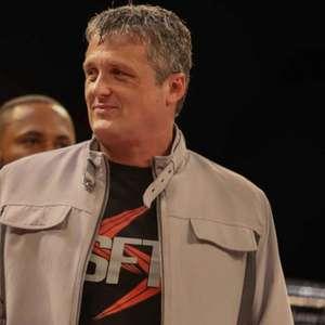 SFT se destaca no MMA com boas audiências e visibilidade ...