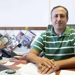 Prefeito morre em explosão e vira herói na Itália