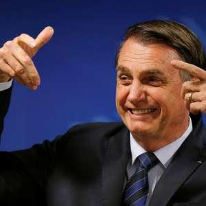 Bolsonaro veta lista tríplice em agências; veto deve cair
