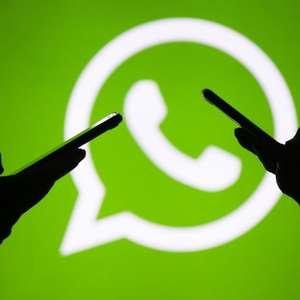 Os celulares em que o WhatsApp vai parar de funcionar ...